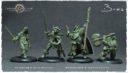 Zealot Miniatures Neue Fantasyprojekt 03