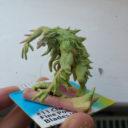 Arcworlde Forest Troll