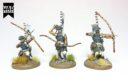 Warbanner Ashigaru Archers 1