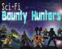 AM BountyHUnterKS Prev01