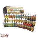 AP ARmy Painter Mega Paint Set