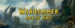 Age Of BKO