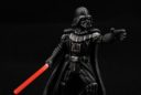 AnM Arts N More Star Wars Legion Darth Vader (LED Saber Mod) 1