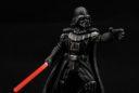 AnM Arts N More Star Wars Legion Darth Vader (LED Saber Mod) 1
