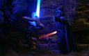AnM Arts N More Star Wars Legion Darth Vader (LED Saber Mod) 6