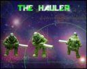 Antediluvian Sci FiBountyHunters Prev01