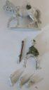 Black Hussar Miniatures Dragoner Preview 07