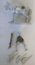 Black Hussar Miniatures Dragoner Preview 11
