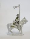 Black Hussar Miniatures Dragoner Preview 13