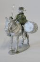 Black Hussar Miniatures Dragoner Preview 19