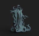CS Cerberus Studios Fantasy Kickstarter 4