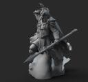 CS Cerberus Studios Fantasy Kickstarter 5