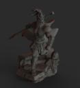 CS Cerberus Studios Fantasy Kickstarter 6