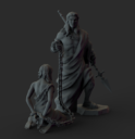 CS Cerberus Studios Fantasy Kickstarter 7