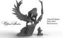 CS Cerberus Studios Fantasy Kickstarter 8
