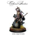 CS Cerberus Studios Fantasy Kickstarter 9
