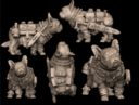 Dungeons Doggies KS Prev03