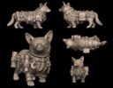Dungeons Doggies KS Prev04