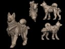 Dungeons Doggies KS Prev05