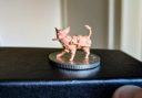 Dungeons Doggies KS Prev08