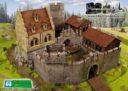 ESLO 3D Printable Fort Castle 1