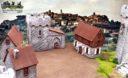 ESLO 3D Printable Fort Castle 12