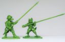 Eureka Miniatures Neue Previews 01