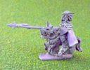 FASA Demonworld Miniatures Elf Army Book Kickstarter 15