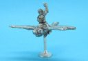 FASA Demonworld Miniatures Elf Army Book Kickstarter 4