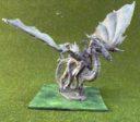 FASA Demonworld Miniatures Elf Army Book Kickstarter 8