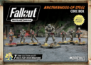 Fallout BoS Core Box
