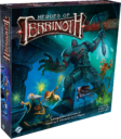 Fantasy Flight Games Runebound Heroes Of Terrinoth 1