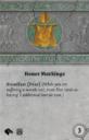 Fantasy Flight Games Runewars Defending The Borders 10