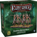 Fantasy Flight Games Runewars Defending The Borders 13