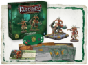 Fantasy Flight Games Runewars Defending The Borders 2