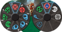 Fantasy Flight Games Runewars Defending The Borders 4