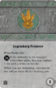 Fantasy Flight Games Runewars Defending The Borders 6