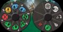 Fantasy Flight Games Runewars Defending The Borders 9