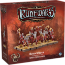 Fantasy Flight Games Runewars Uthuk Y'llan Expansions 11