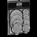 Fantasy Flight Games Star Wars Legions Premium Bases 5