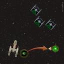 Fantasy Flight Games Star Wars X Wing BTL A4 Y Wing Expansion 11