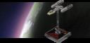 Fantasy Flight Games Star Wars X Wing BTL A4 Y Wing Expansion 2