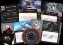 Fantasy Flight Games Star Wars X Wing BTL A4 Y Wing Expansion 3
