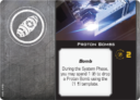 Fantasy Flight Games Star Wars X Wing BTL A4 Y Wing Expansion 4