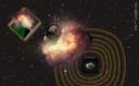 Fantasy Flight Games Star Wars X Wing BTL A4 Y Wing Expansion 6