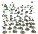 GW Age Of Sigmar Soul Wars 5