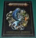 GW Unheilvolle Zauberei 4