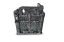 Gamemat Small Gothic Ruins Set 08