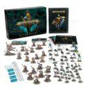 Games Workshop Warhammer Age Of Sigmar Soulwars 1