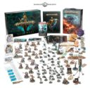 Games Workshop Warhammer Age Of Sigmar The Soul Wars Preview 4